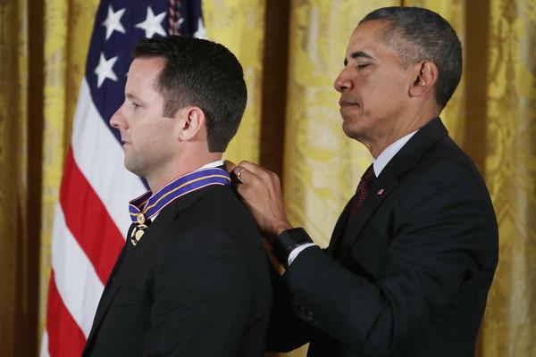 Barack+Obama+President+Obama+Awards+Presidential+0wDXTUDOcsHl