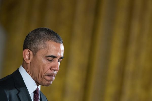 Barack+Obama+President+Obama+Awards+Presidential+mcUyzaN7hYXl