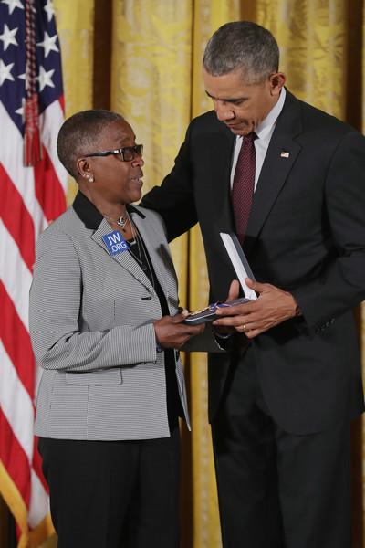 Barack+Obama+President+Obama+Awards+Presidential+OW-hfeSOuJ9l