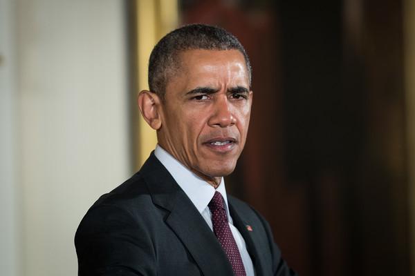 Barack+Obama+President+Obama+Awards+Presidential+P5jMOnMspKrl