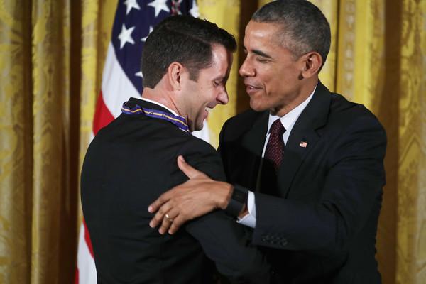 Barack+Obama+President+Obama+Awards+Presidential+TL0dkgYIuvFl