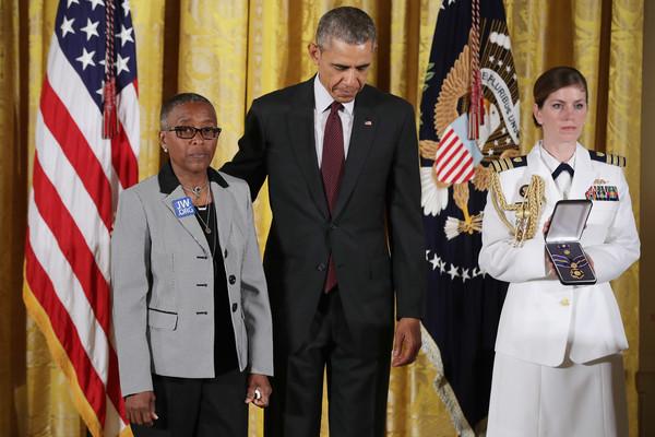 Barack+Obama+President+Obama+Awards+Presidential+wxLFStYFmoOl