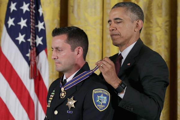 Barack+Obama+President+Obama+Awards+Presidential+z1QXa1nDmwZl