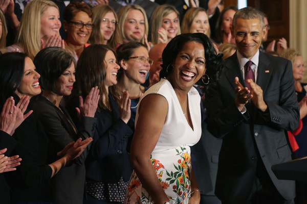 Barack+Obama+President+Obama+Honors+2016+National+8p5lIrchYB-l