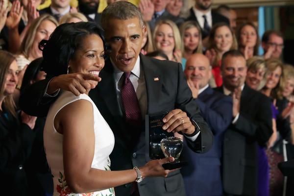 Barack+Obama+President+Obama+Honors+2016+National+gA0Xl1OysAgl