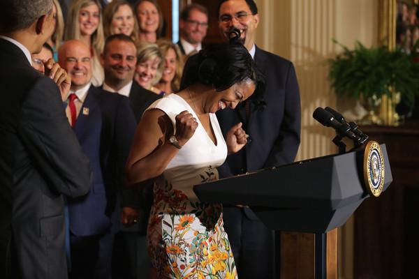 Barack+Obama+President+Obama+Honors+2016+National+Hwgn5ceMhXQl
