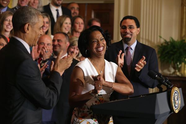 Barack+Obama+President+Obama+Honors+2016+National+jt2SLcIhrp8l