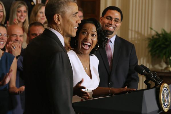 Barack+Obama+President+Obama+Honors+2016+National+s62KpEaIbPGl