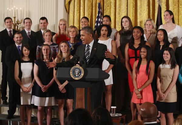 Barack+Obama+President+Obama+Hosts+2016+NCAA+ah7ZQBzmDhRl