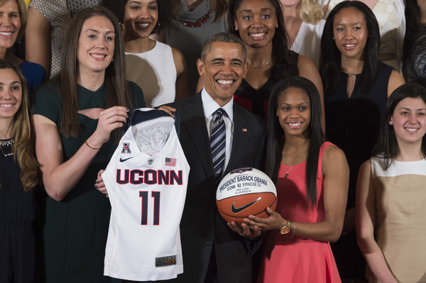 Barack+Obama+President+Obama+Hosts+2016+NCAA+VxF7r4RUoBfl