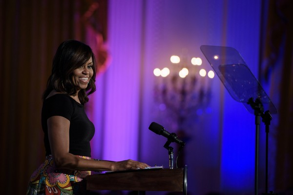 Michelle+Obama+Michelle+Obama+Hosts+White+2sR9DkLL-lYl