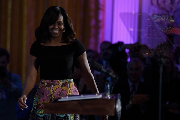 Michelle+Obama+Michelle+Obama+Hosts+White+4BP51bw5eUol