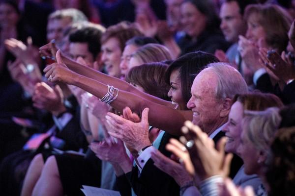 Michelle+Obama+Michelle+Obama+Hosts+White+LU9wf3cj2lXl