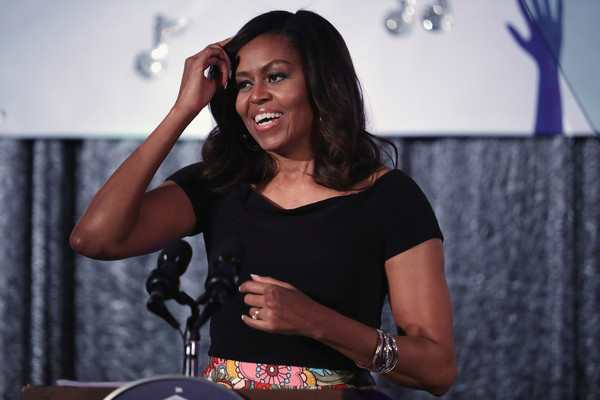 Michelle+Obama+Michelle+Obama+Hosts+White+mlPtIU9dcYAl