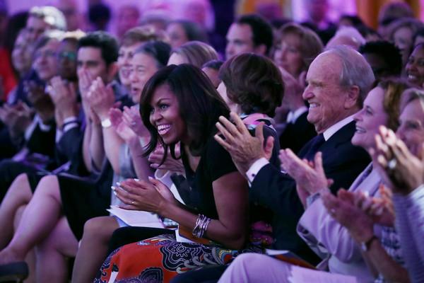 Michelle+Obama+Michelle+Obama+Hosts+White+nt8iBqUuzAzl