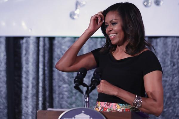 Michelle+Obama+Michelle+Obama+Hosts+White+oA4da_fSBEvl