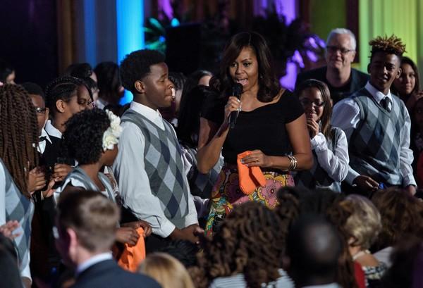 Michelle+Obama+Michelle+Obama+Hosts+White+RQ0SdS6U2usl