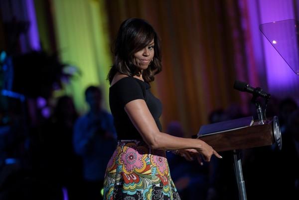 Michelle+Obama+Michelle+Obama+Hosts+White+vjGjBhyDG_ml
