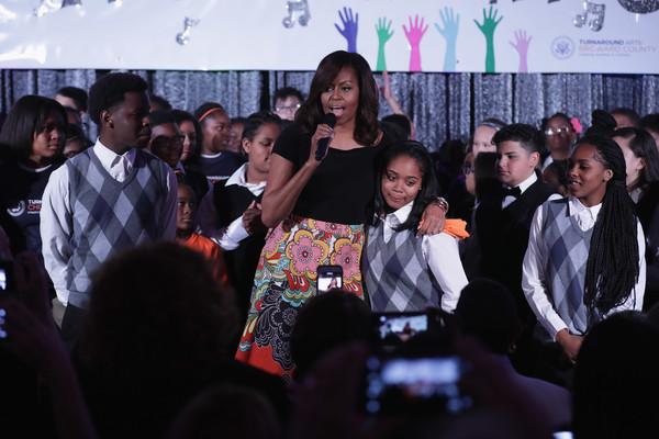 Michelle+Obama+Michelle+Obama+Hosts+White+X1gD1v--LzYl