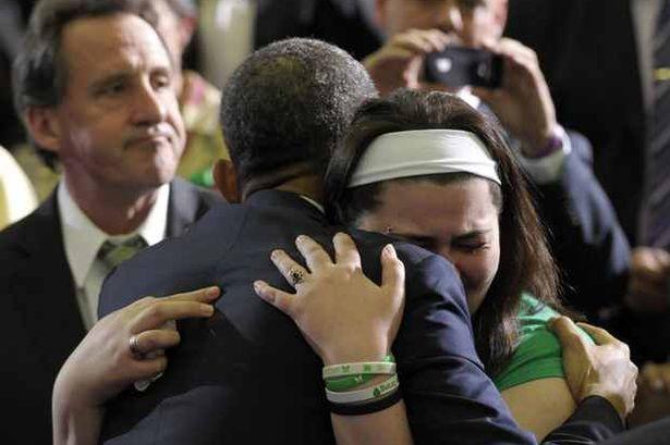 AP-DO-NOT-USE-US-Obama-1110