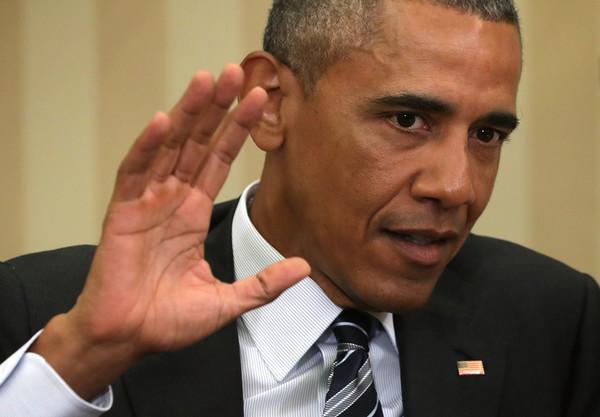 Barack+Obama+Obama+Biden+Meet+National+Security+emGMi3mC_w4l