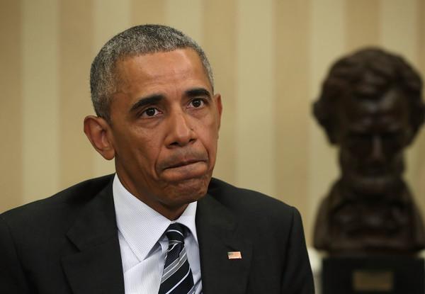 Barack+Obama+Obama+Biden+Meet+National+Security+uEw_VAKHlZjl