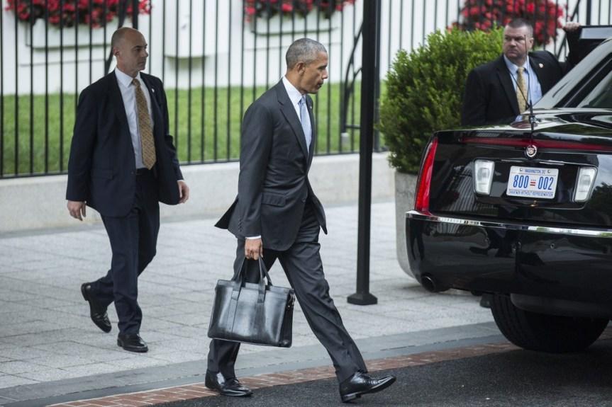 Barack+Obama+President+Obama+Departs+White+FOZhkM9wNZTx