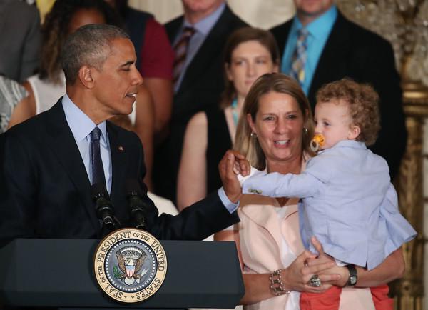 Barack+Obama+President+Obama+Welcomes+WNBA+IbQ18XDWg_-l