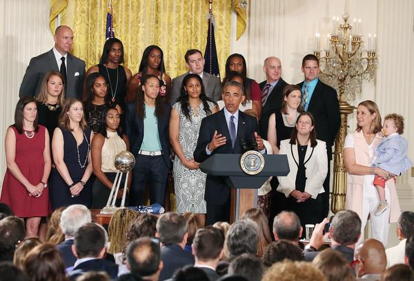 Barack+Obama+President+Obama+Welcomes+WNBA+oBh4eeW-Lryl