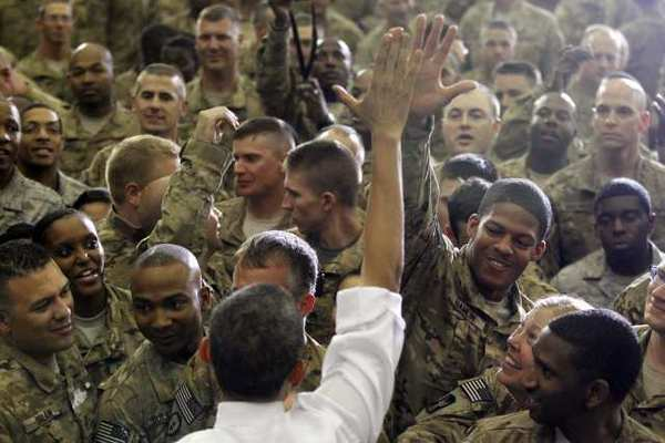 la-oe-mcmanus-column-wars-obama-romney-2012071-001