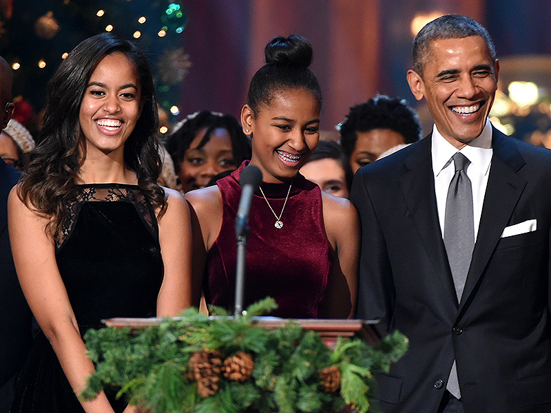 obama-daughters-01-800