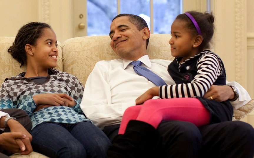 obama-daughters-ftr
