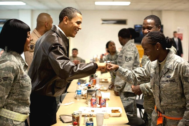 president-shares-a-fist-bump-in-afghanistan-march-28-2010
