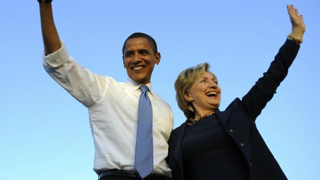 160609181329_obama_and_clinton_624x351_getty_nocredit