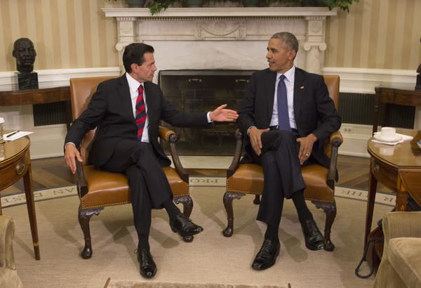 Barack+Obama+President+Obama+Holds+News+Conference+gIKDqN-WalIl