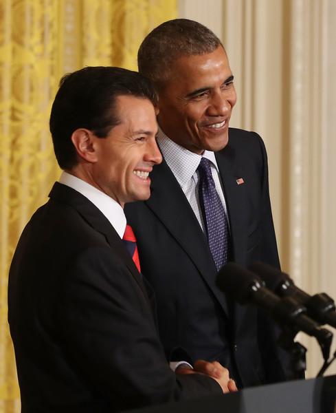 Barack+Obama+President+Obama+Holds+News+Conference+Ku3Bx2LqCgUl