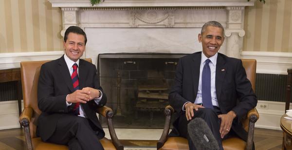 Barack+Obama+President+Obama+Holds+News+Conference+lEk06DVb5PNl