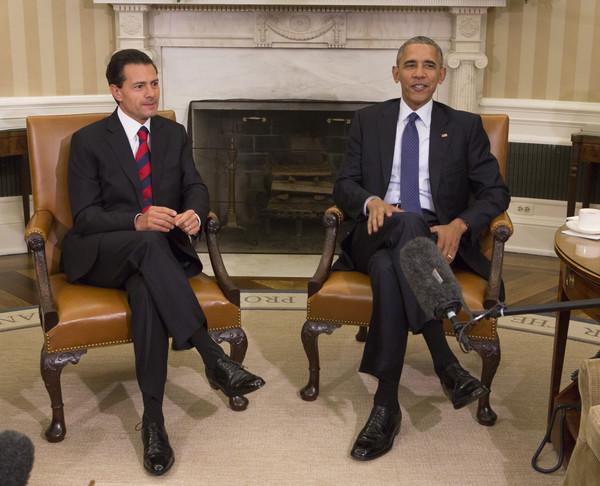 Barack+Obama+President+Obama+Holds+News+Conference+XU5rEEKsUyvl