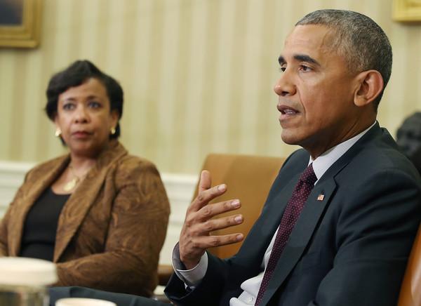 Barack+Obama+President+Obama+Meets+Attorney+h9gbuT9aaNPl