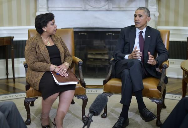 Barack+Obama+President+Obama+Meets+Attorney+QNX8gHA_O6Tl
