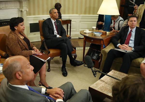 Barack+Obama+President+Obama+Meets+Attorney+qx9EAUCihjOl