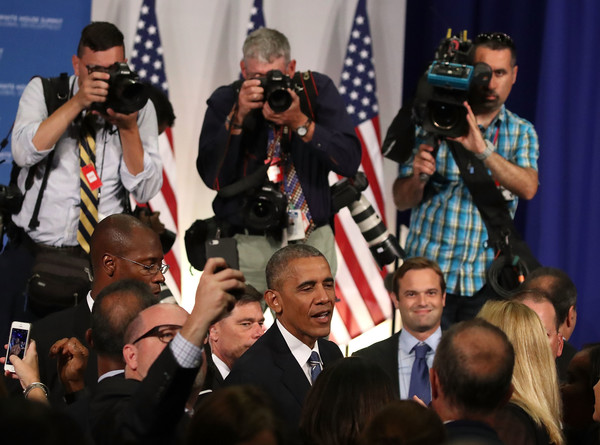 Barack+Obama+President+Obama+Speaks+White+0rZeb2ZDS41l