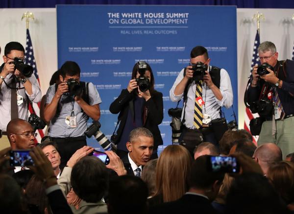 Barack+Obama+President+Obama+Speaks+White+975BRBzHUoQl
