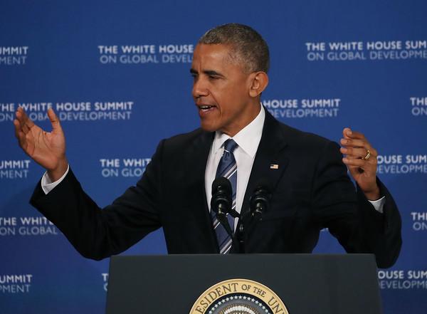 Barack+Obama+President+Obama+Speaks+White+bXAB8QsN_ljl