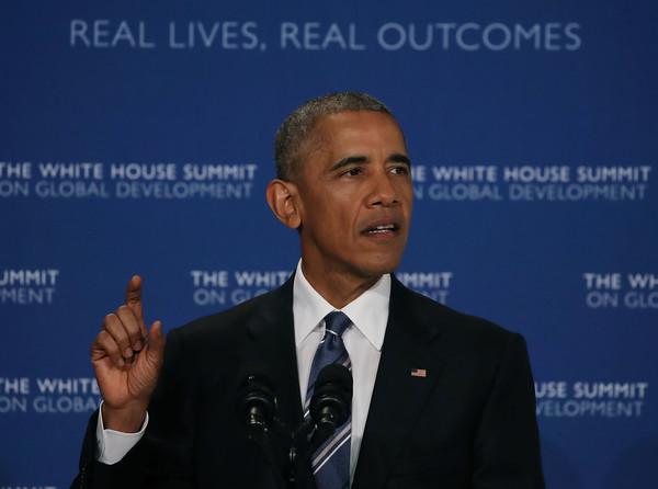 Barack+Obama+President+Obama+Speaks+White+uJWOo6br7L_l