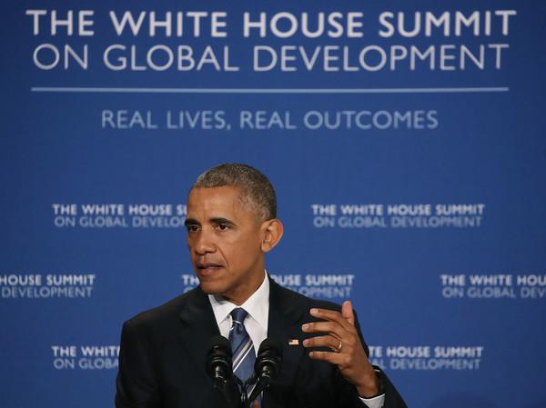 Barack+Obama+President+Obama+Speaks+White+ZEyKj6y_8Fgl