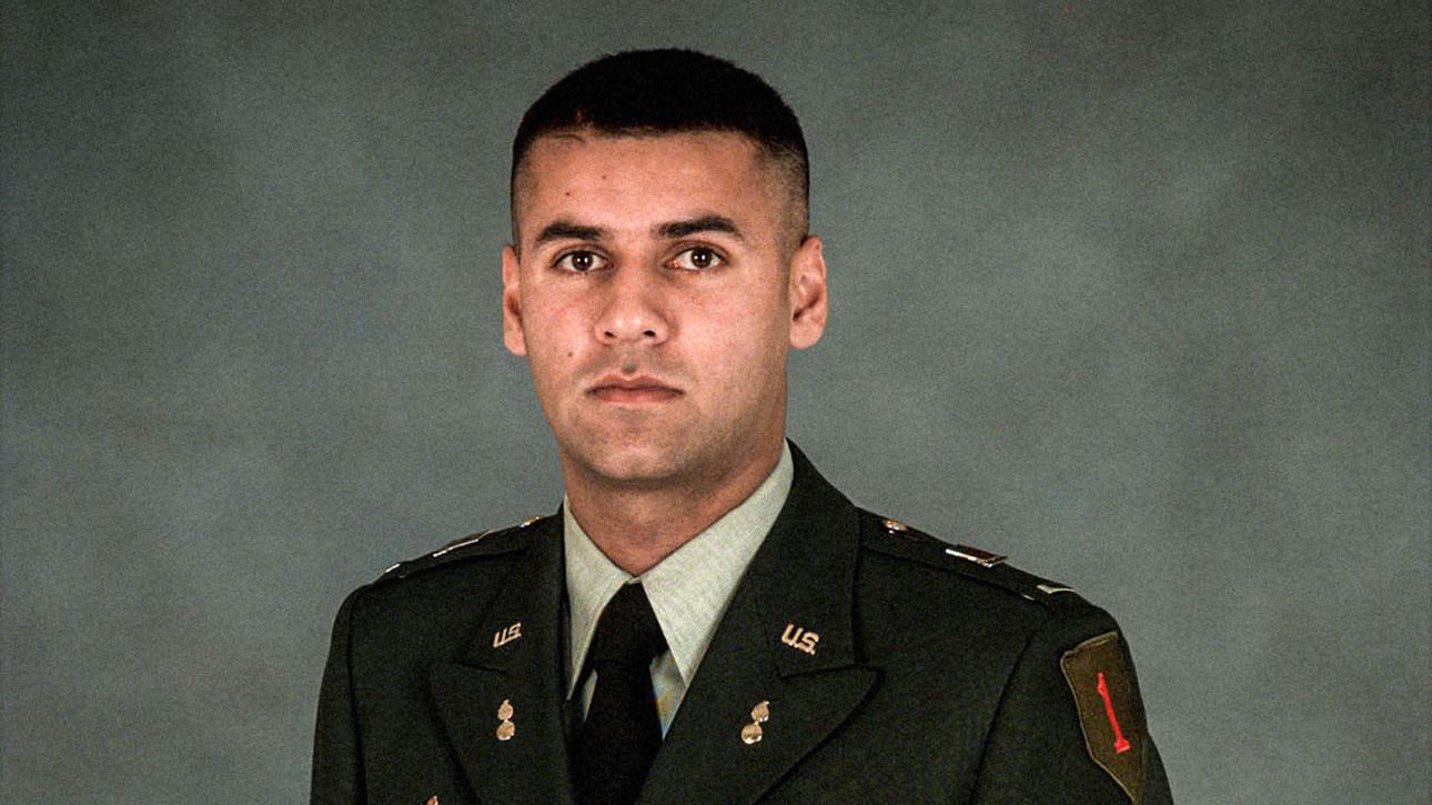 CaptHumayunKhanUS-Army_rev24095411925