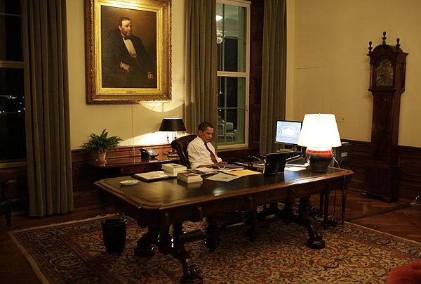 treaty-room-2009-sw