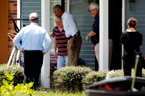 2016-08-23T190653Z_01_WAS918_RTRIDSP_3_USA-WEATHER-OBAMA