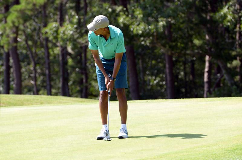 ag_obama_mink_meadows_putting